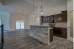 4128 Cubs Way DeForest, WI 53532 by Blatterman Built Homes, Llc $535,958
