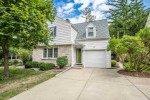 25 N Franklin Ave, Madison, WI by Inventure Realty Group, Inc $425,000