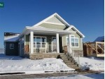 4888 Jicama Rd Fitchburg, WI 53711 by Encore Real Estate Services, Inc. $352,047