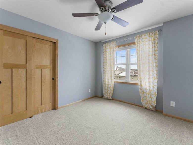 3014 Winter Park Pl Madison, WI 53719 by Mhb Real Estate $434,900