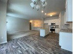 2917 Deer Path Way, Beloit, WI by Shorewest, Realtors $249,560