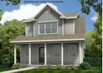 1226 Crane Meadow Way, Sun Prairie, WI by Stark Company, Realtors $314,273