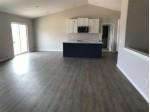 1240 Maple View Drive Mosinee, WI 54455 by Green Tree, Llc $319,000