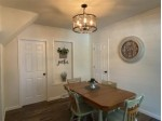 901 W Blodgett Street, Marshfield, WI by Nexthome Hub City $159,900