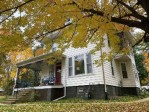 909 Franklin Street, Wausau, WI by Coldwell Banker Action $299,900