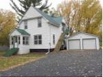 315 N Central Avenue Medford, WI 54451 by Dixon Greiner Realty, Llc $139,900