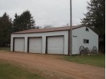 N4873 Burma Road, Merrill, WI by Coldwell Banker Action $175,000