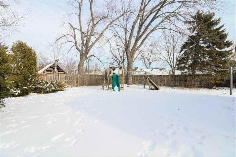210 N 9th Street, Wisconsin Rapids, WI by Nexthome Partners $124,900