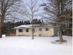 182660 Bear Lake Road, Aniwa, WI by Coldwell Banker Action $239,900