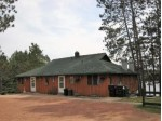 10985 Cth Cc Wilson, WI 54487 by Re/Max Property Pros - Tomahawk $289,000