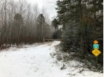 160 AC Cth Y Little Rice, WI 54487 by Lakeland Realty $239,900