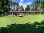 1200 4th Ave N, Park Falls, WI by Birchland Realty, Inc - Park Falls $144,900