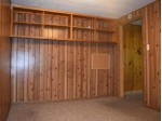 5416 Riverview Dr, Pine Lake, WI by Pine Point Realty $119,900