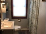 405 Madison St E Crandon, WI 54520 by Homeland Realty Wi Llc $102,900