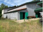 5611 Hwy 51, Hazelhurst, WI by Redman Realty Group, Llc $98,500