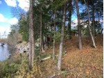 N13995 Divine Rapids Rd, Fifield, WI by Birchland Realty, Inc - Park Falls $164,900