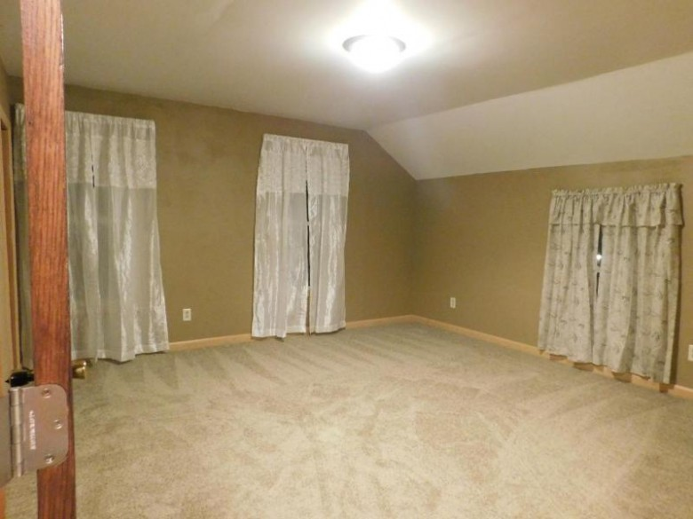 309 Logan St Merrill, WI 54452 by Century 21 Best Way Realty $114,900