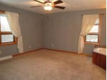 4082 Forest Ln Newbold, WI 54501 by First Weber Real Estate $274,900