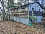 8443 Oneida Lake Rd, Woodboro, WI by First Weber Real Estate $179,900