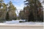 ON Hwy 155, St. Germain, WI by Re/Max Property Pros-Minocqua $111,000