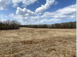 0 Hwy 25 Wheeler, WI 54772 by Coldwell Banker River Valley, Realtors $234,000