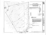 N1520 Meadow Ridge Cir, Lake Geneva, WI by @properties $160,000