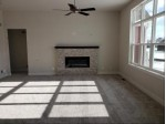 735 20th Ave, Kenosha, WI by Berkshire Hathaway Home Services Epic Real Estate $445,000
