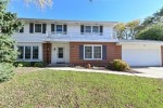 2828 N 124th St 2830, Wauwatosa, WI by Ogden & Company, Inc. $329,900