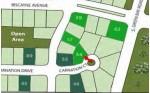 LT54 Carnation Ct Mount Pleasant, WI 53406 by Korndoerfer Homes $41,900