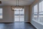 1345 Bluestem Trl Oconomowoc, WI 53066 by Bielinski Homes, Inc. $482,900