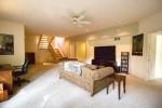 N2806 Wildwood Dr, Lake Geneva, WI by Exp Realty, Llc~milw $449,000