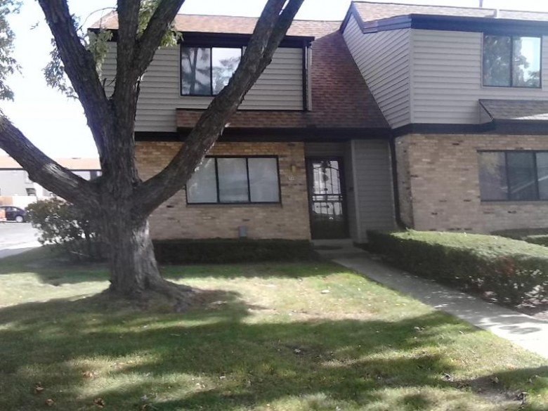 6598 N Bourbon St, Milwaukee, WI by Realty Executives Integrity~brookfield $45,000