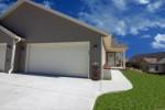 707 Laurie Ann Cir Watertown, WI 53098 by Shorewest Realtors, Inc. $285,000