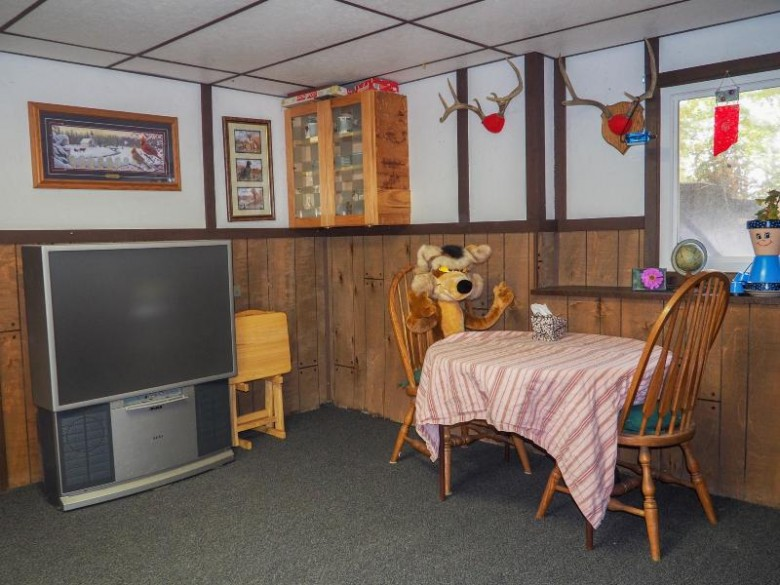N8504 Lone Rd Theresa, WI 53091 by Redefined Realty Advisors Llc $290,638