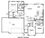 2891 Kegonsa Dr Summit, WI 53066 by Tim O'Brien Homes $459,900