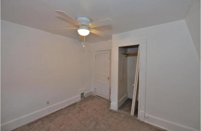 1443 Summit Ave Racine, WI 53404-2618 by Coldwell Banker Realty -Racine/Kenosha Office $108,000