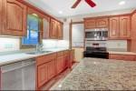 631 E Scott St, Fond Du Lac, WI by Cres $162,500
