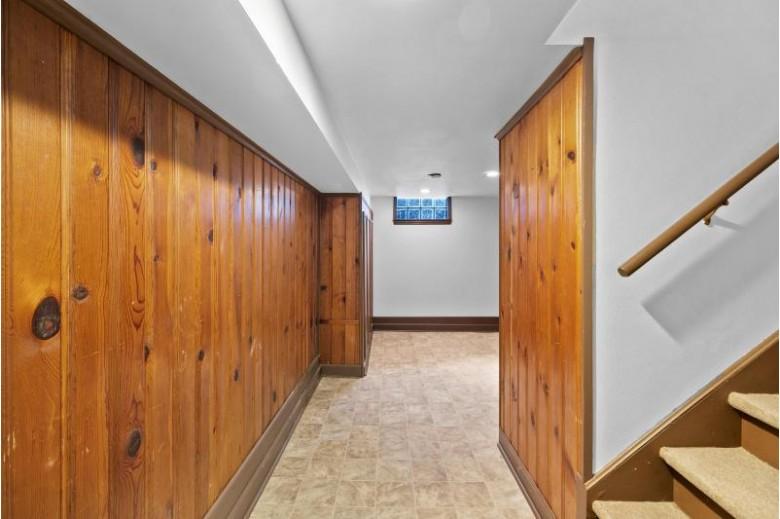 525 Oak St South Milwaukee, WI 53172-1748 by Keller Williams Realty-Milwaukee Southwest $289,900