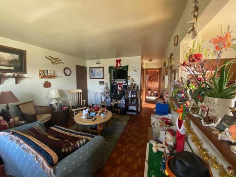 1925 Madera St, Waukesha, WI by Smart Asset Realty Inc $354,900