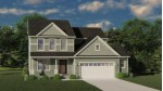 87 Yellowstone Dr Hartford, WI 53027 by Harbor Homes Inc $339,900