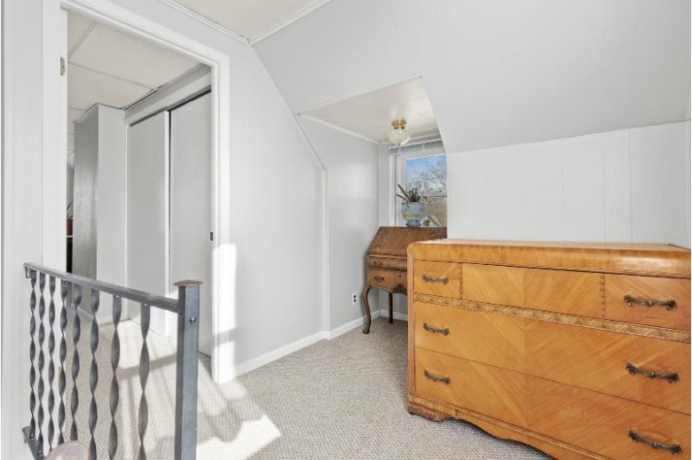 3727 N 99th St, Milwaukee, WI by Keller Williams Realty-Lake Country $174,900