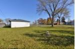 7216 Lakeshore Dr, Racine, WI by Shorewest Realtors, Inc. $225,000