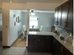 2505 W Kimberly Ave, Milwaukee, WI by Kathy Wolf And Sons Realty $299,900