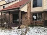 9616 W Bradley Rd, Milwaukee, WI by Homestead Realty, Inc~milw $89,000