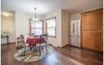 119 Gorman Way, West Bend, WI by Boss Realty, Llc $314,900
