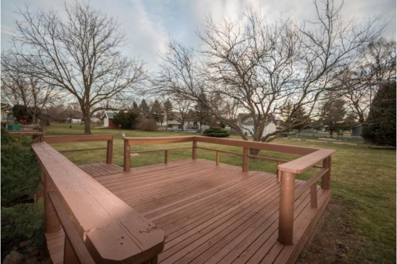 38407 87th St, Burlington, WI by Keefe Real Estate, Inc. $249,900
