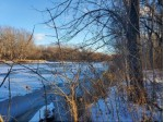 0 Hwy 35 Dodge, WI 54625 by Weiss Realty, Llc $59,400