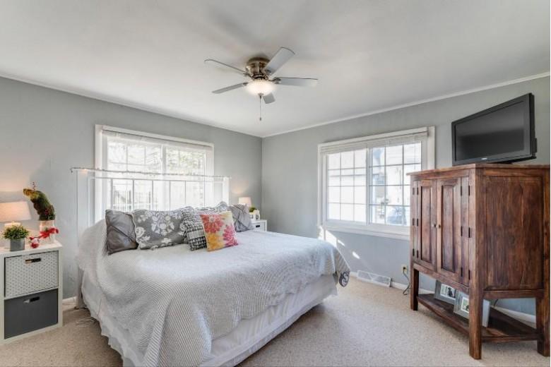 1158 N Osborne Blvd, Racine, WI by Landro Milwaukee Realty $229,900
