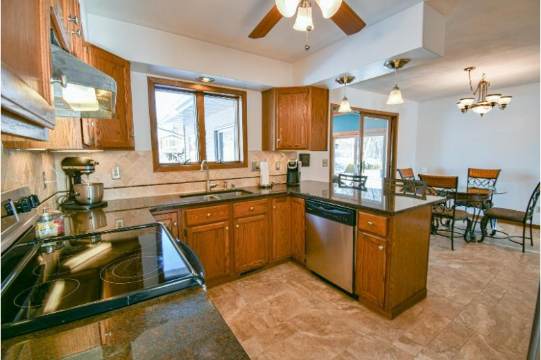 W12168 Lange Rd, Columbus, WI by Redefined Realty Advisors Llc $284,900
