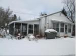 7642 Botting Rd Racine, WI 53402-9744 by Beacon Realty Of Racine $225,000